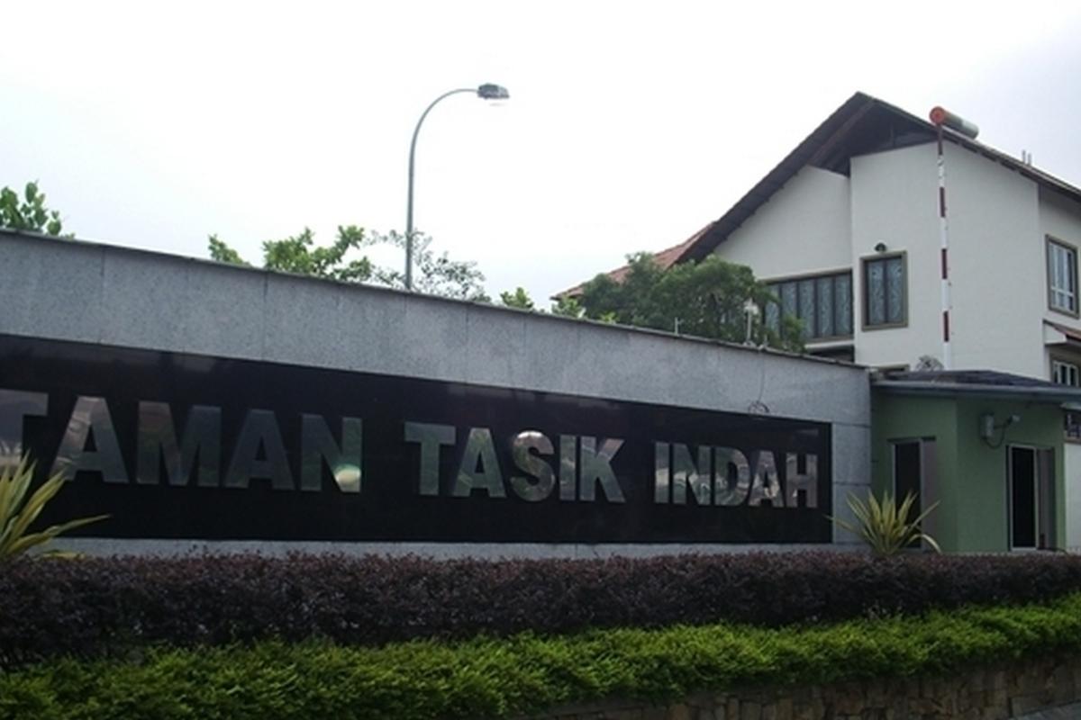 Taman Tasik Indah Photo Gallery 1