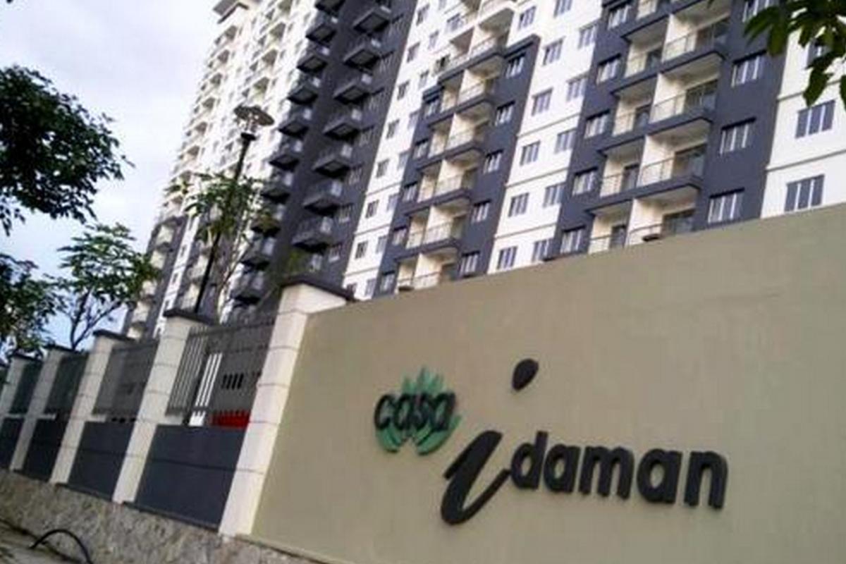 Casa Idaman Photo Gallery 0