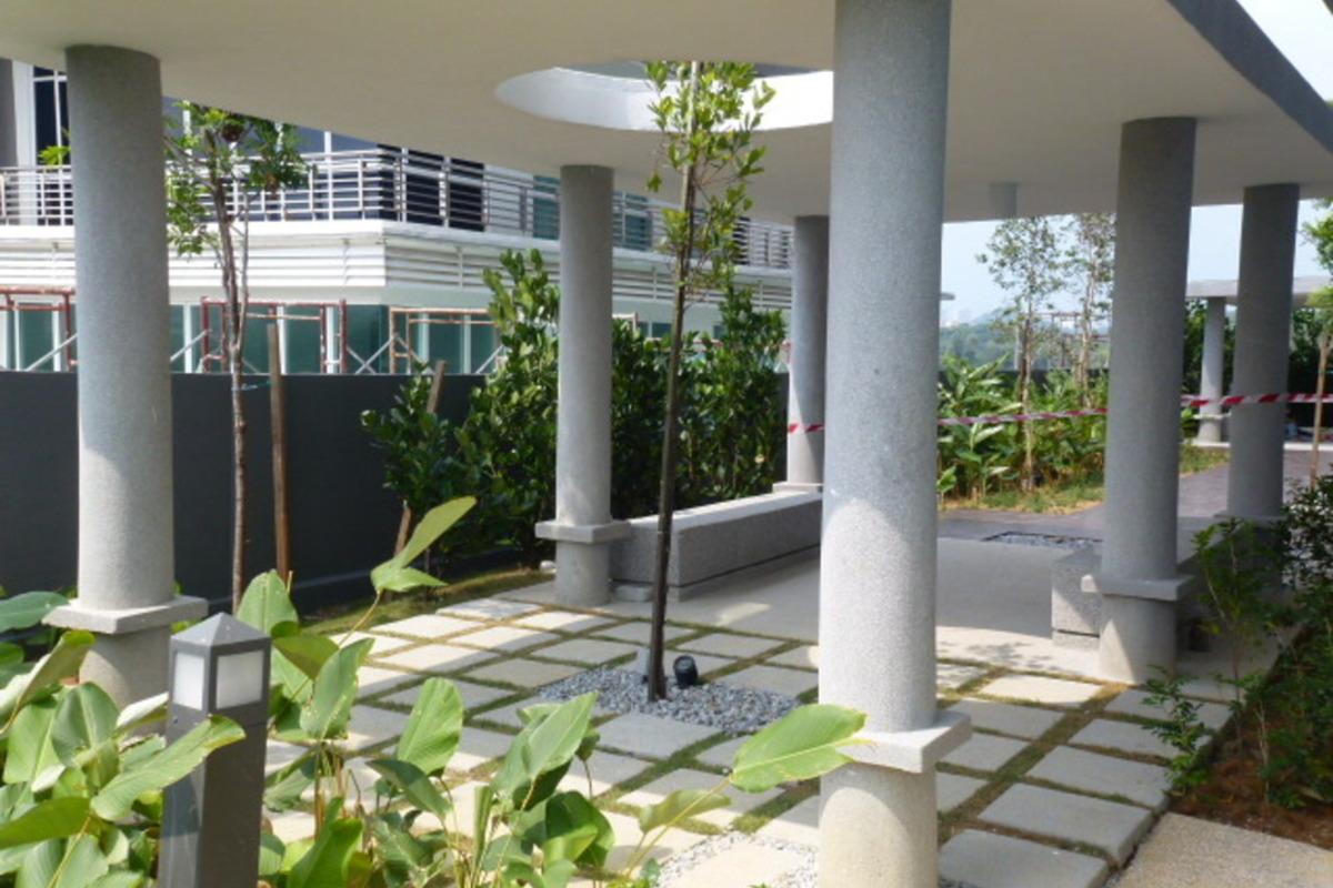 Glomac Damansara Photo Gallery 6