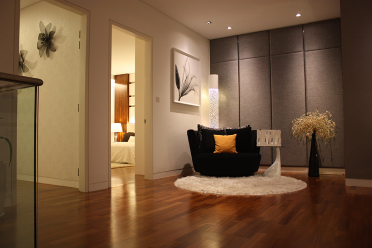 280 Park Homes Photo Gallery 11