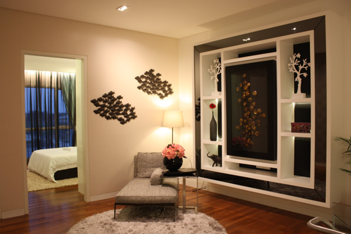 280 Park Homes Photo Gallery 20