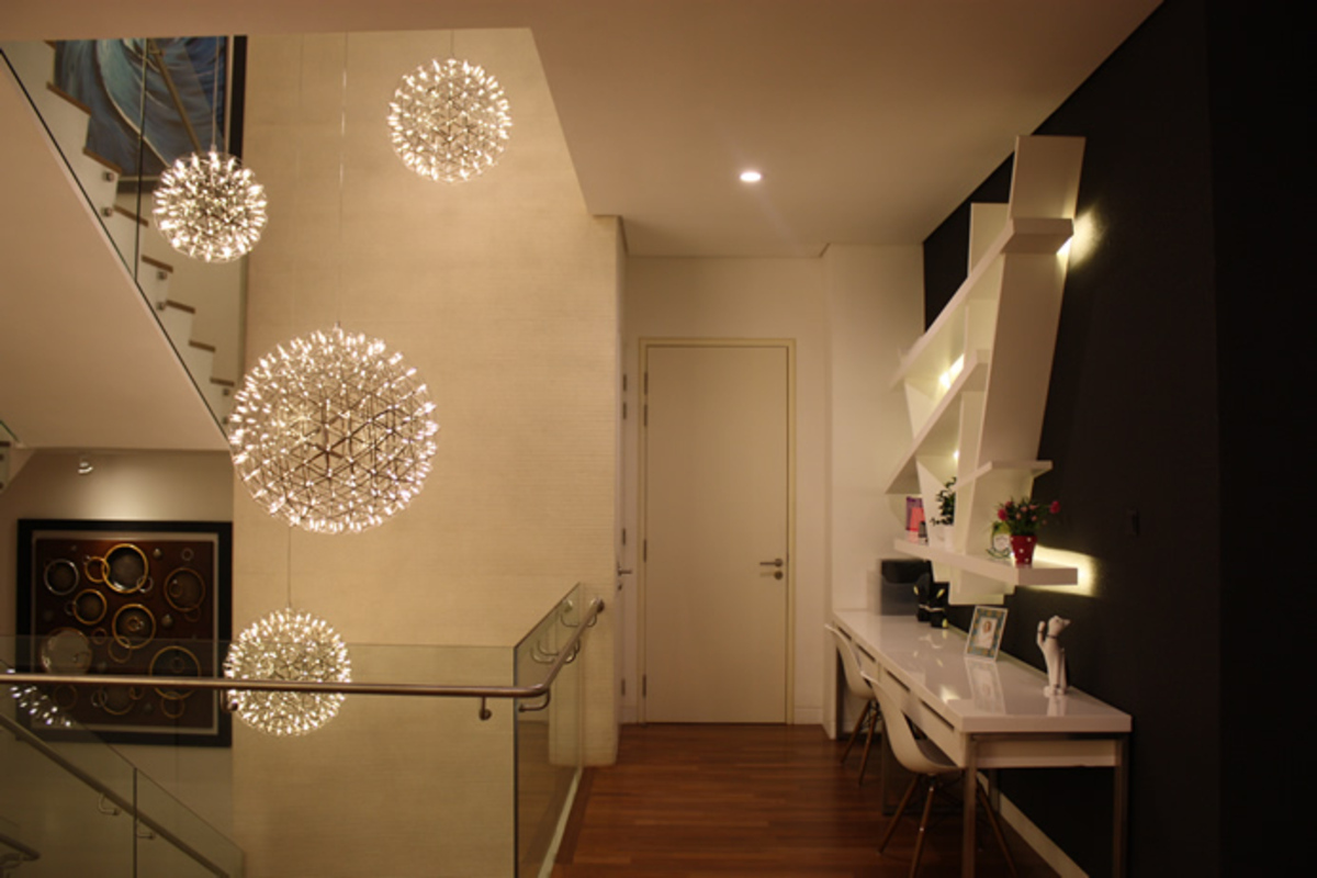 280 Park Homes Photo Gallery 22