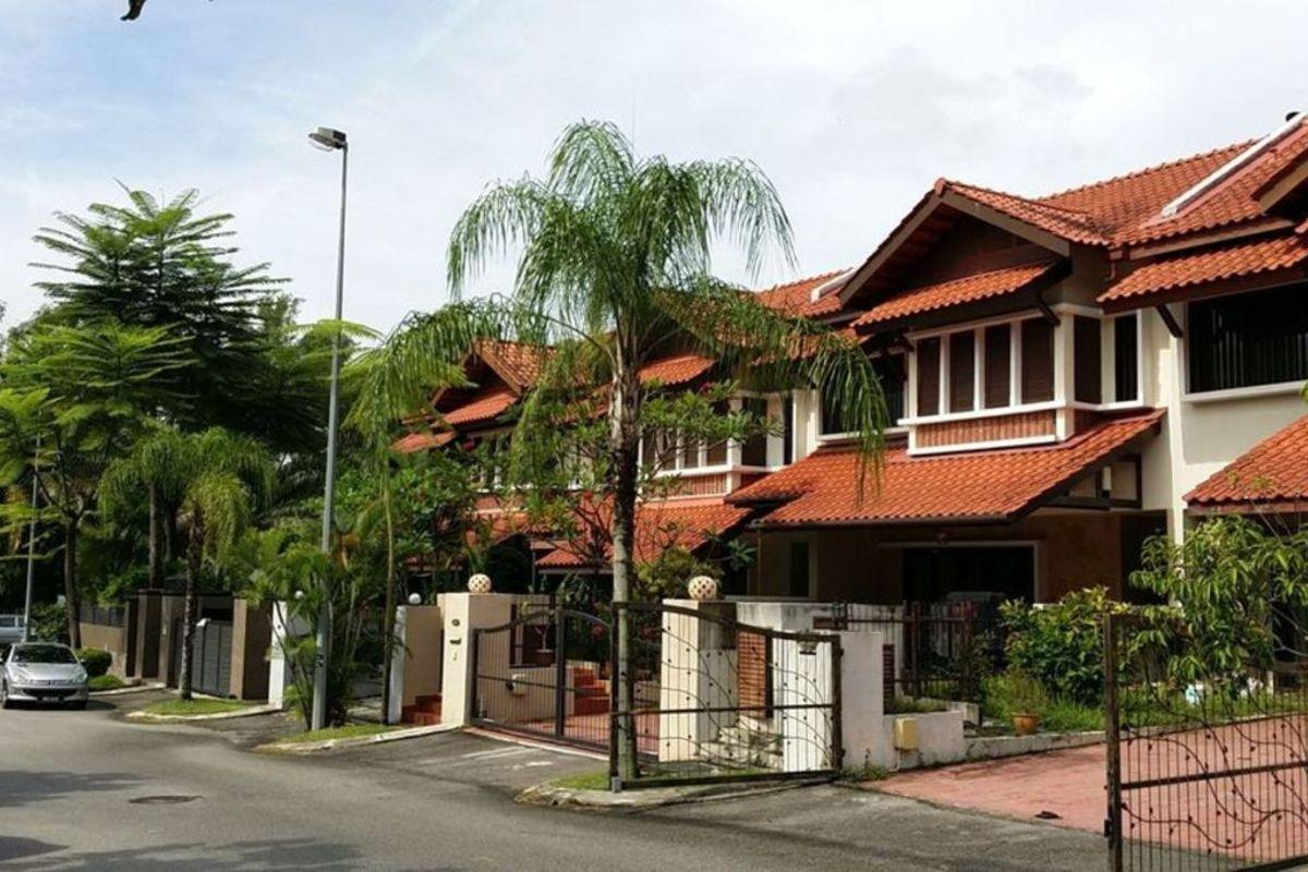 Sunway Rahman Putra Photo Gallery 3