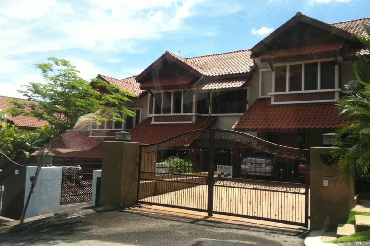 Sunway Rahman Putra Photo Gallery 4