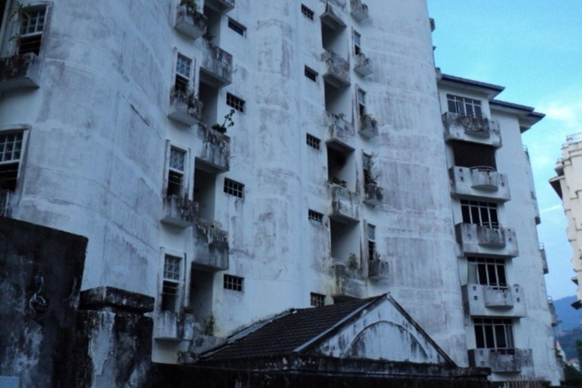 Desari Apartment Photo Gallery 4