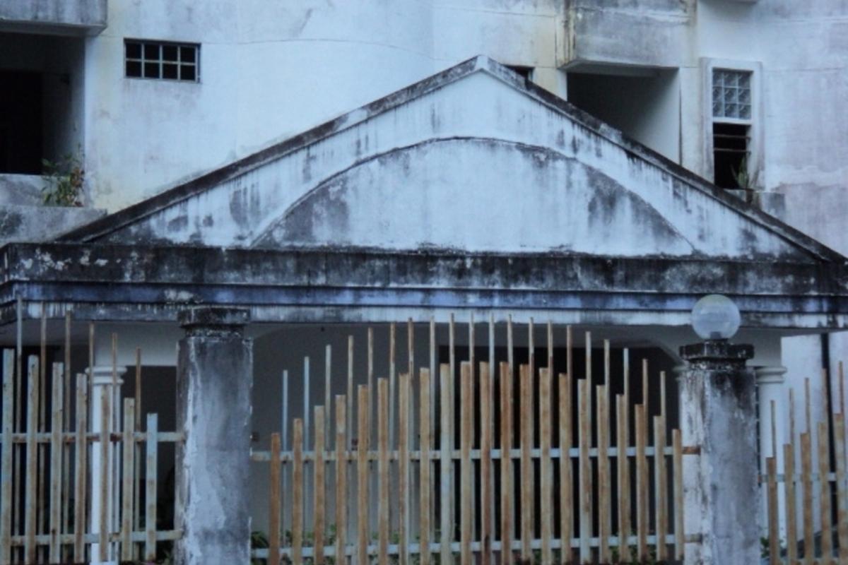 Desari Apartment Photo Gallery 5