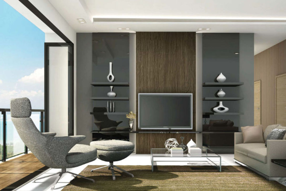 Mont Residence Photo Gallery 6