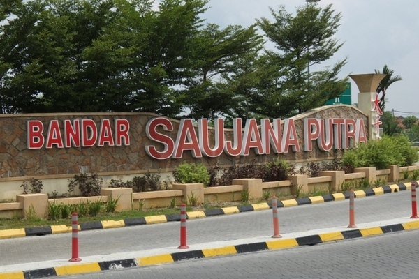 Pearl Villa in Bandar Saujana Putra