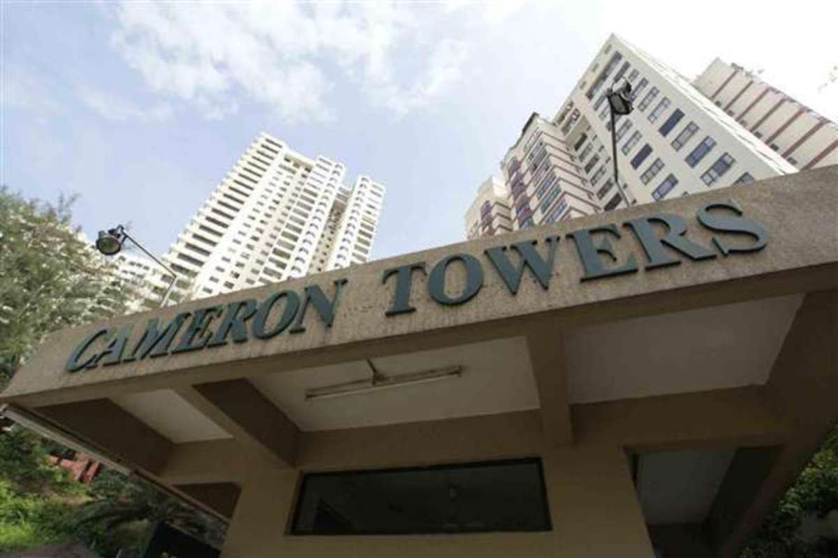 Cameron Towers Photo Gallery 1