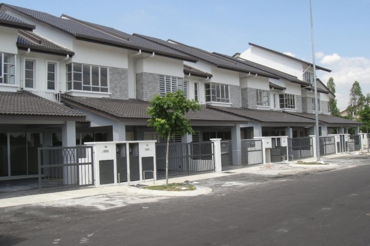 Bandar Nusaputra Photo Gallery 8