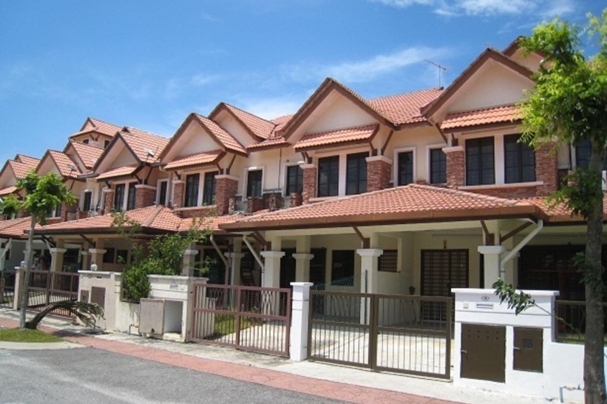 Bandar Nusaputra Photo Gallery 2