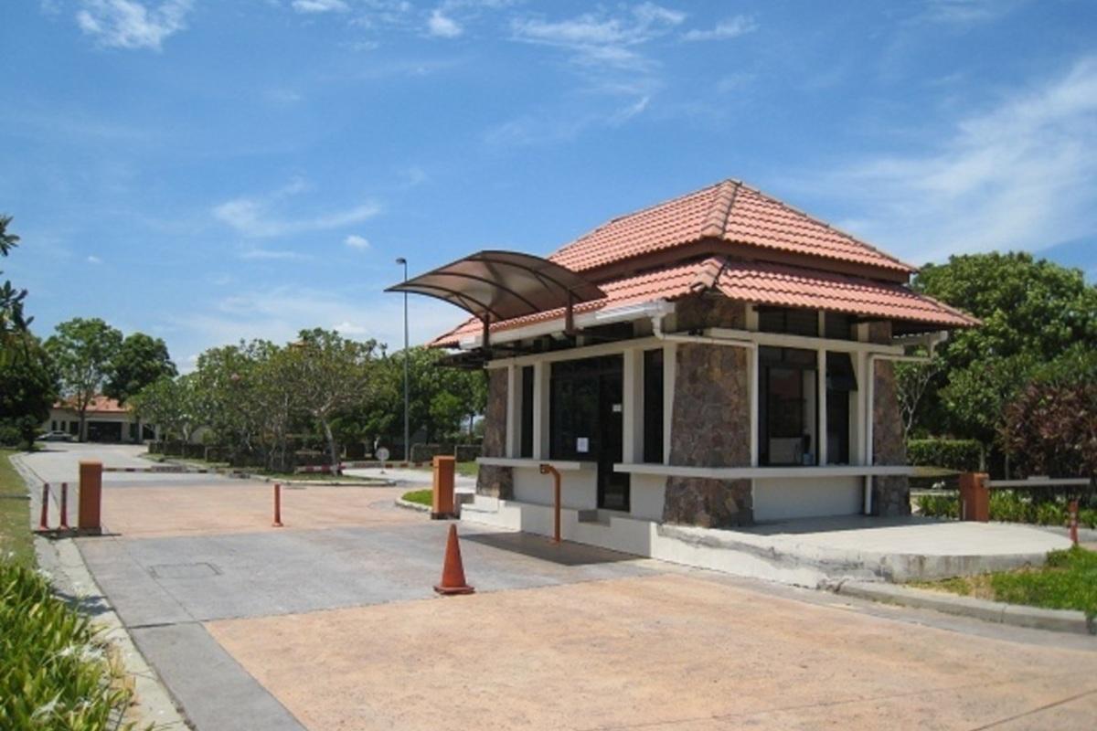 Bandar Nusaputra Photo Gallery 1