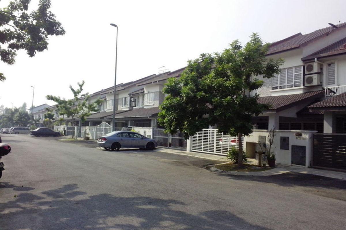 Bandar Nusaputra Photo Gallery 9