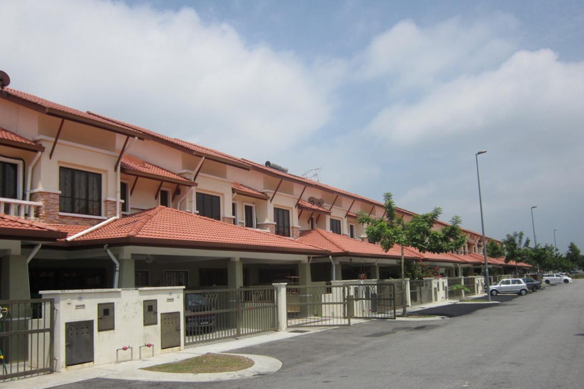 Bandar Nusaputra Photo Gallery 6
