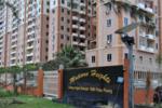 Mutiaraheights1 apartment property propsocial1 cu2jjovva1zhekvgt9nz thumb