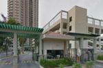 Sri pangkor condominium property propsocial1  sjkd48rrc4 pfavotm5 thumb