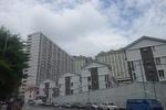 Suria vista apartment 2 property propsocial1 fdt6kcxbxzglyhwx5xhk thumb