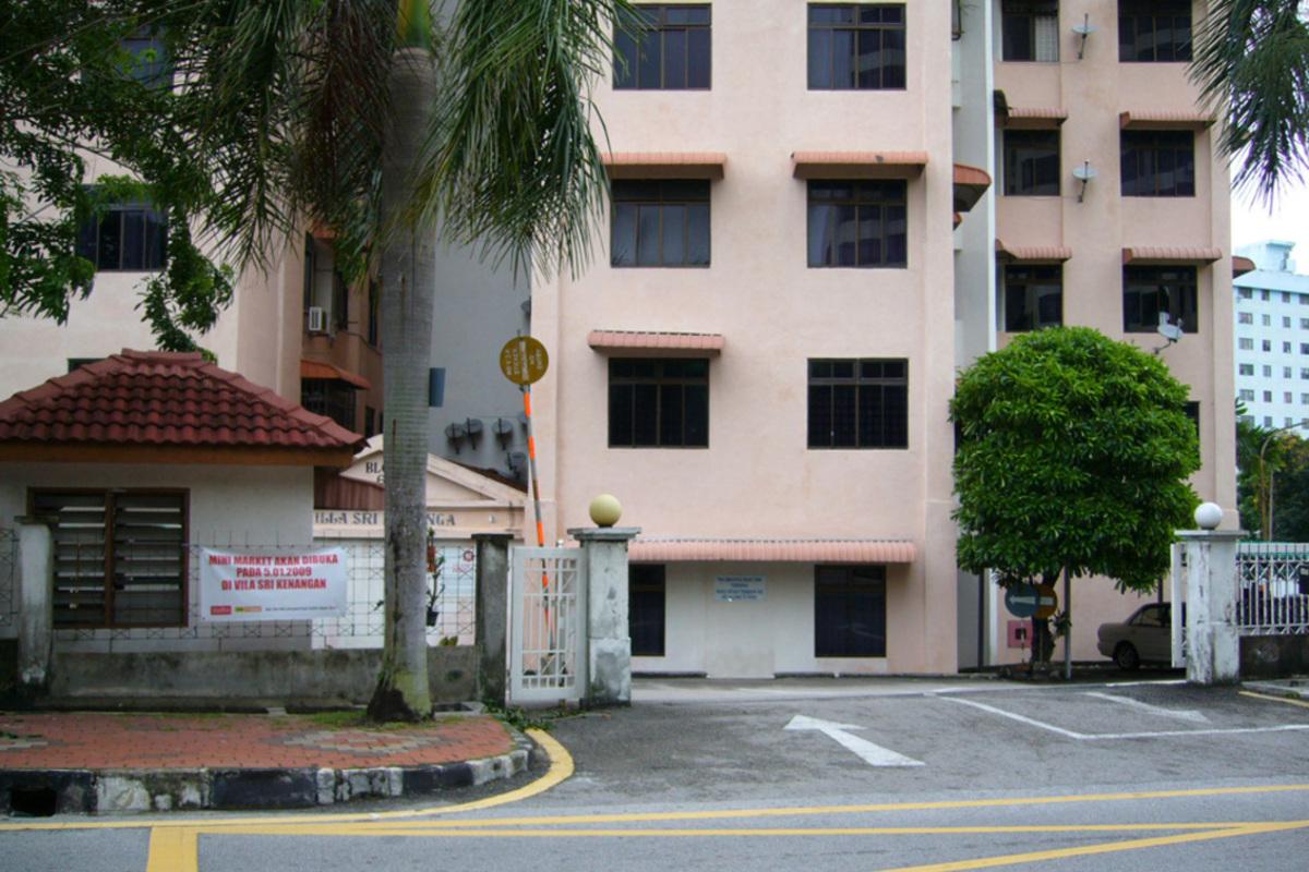 Villa Sri Kenanga Photo Gallery 0