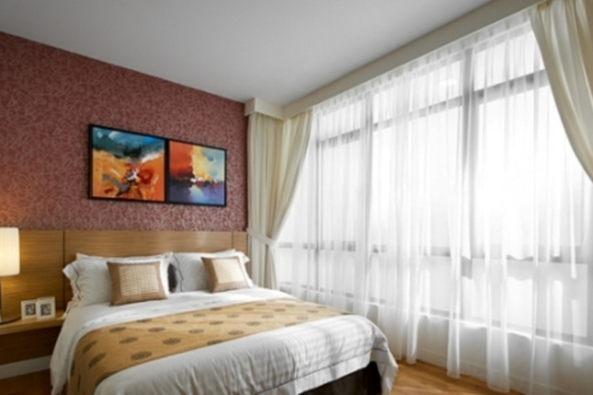 KU Suites Photo Gallery 0