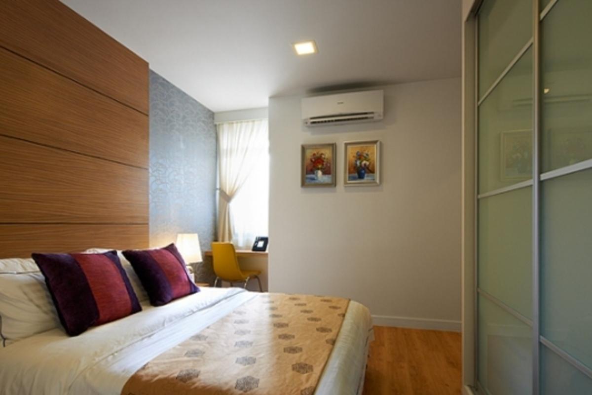 KU Suites Photo Gallery 8
