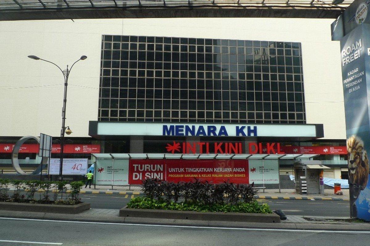 Menara KH Photo Gallery 0