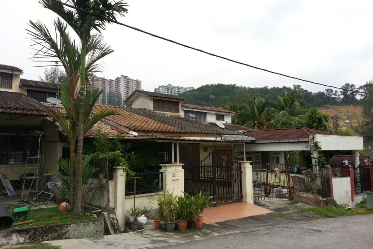 Taman Mudun Photo Gallery 0
