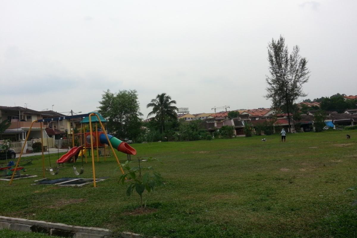 Taman Mudun Photo Gallery 6