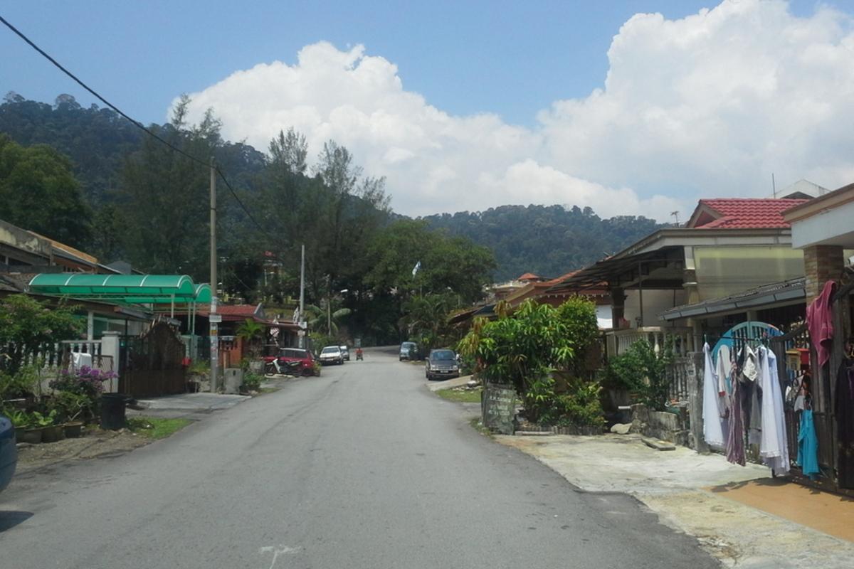 Taman Mudun Photo Gallery 5