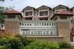 Amansiara townhouse thumb