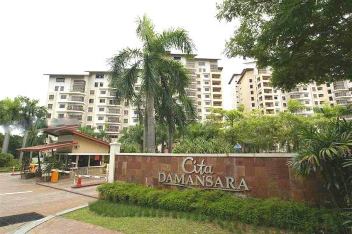 Cita Damansara Photo Gallery 0