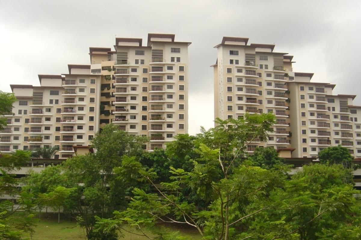 Cita Damansara Photo Gallery 7