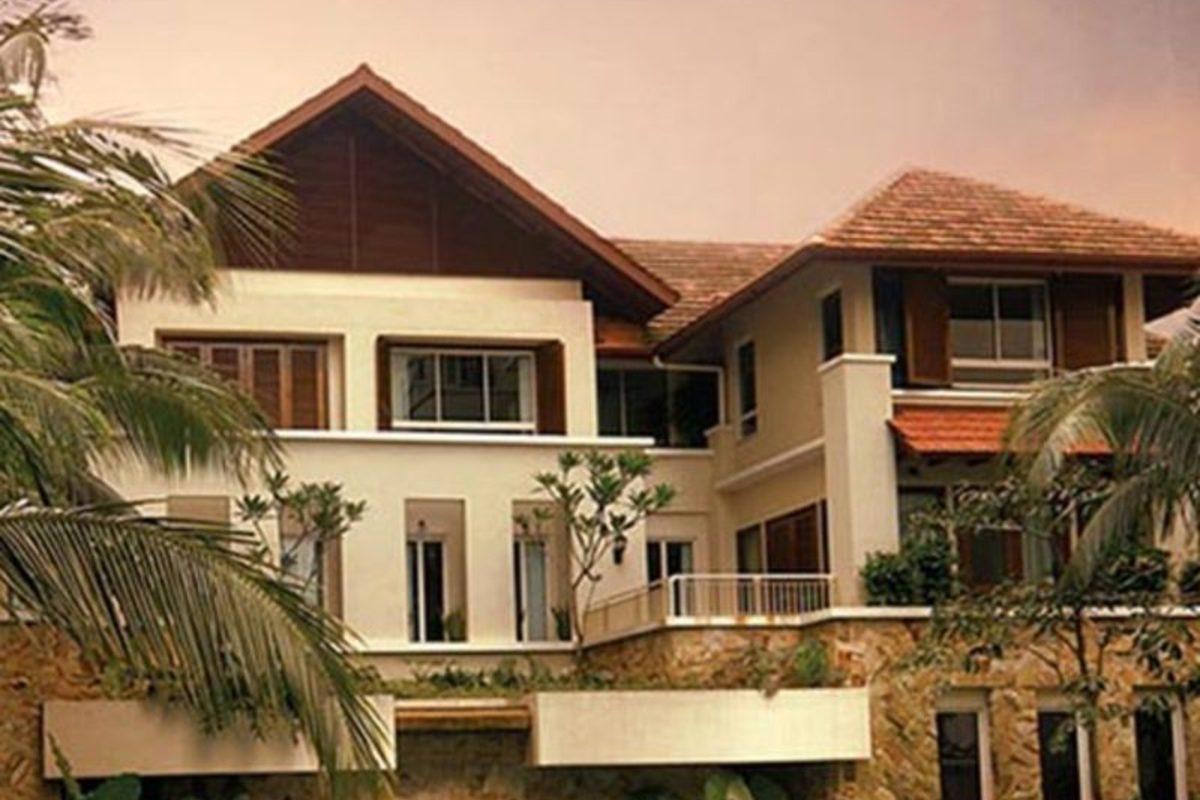 Desa Damansara Photo Gallery 1