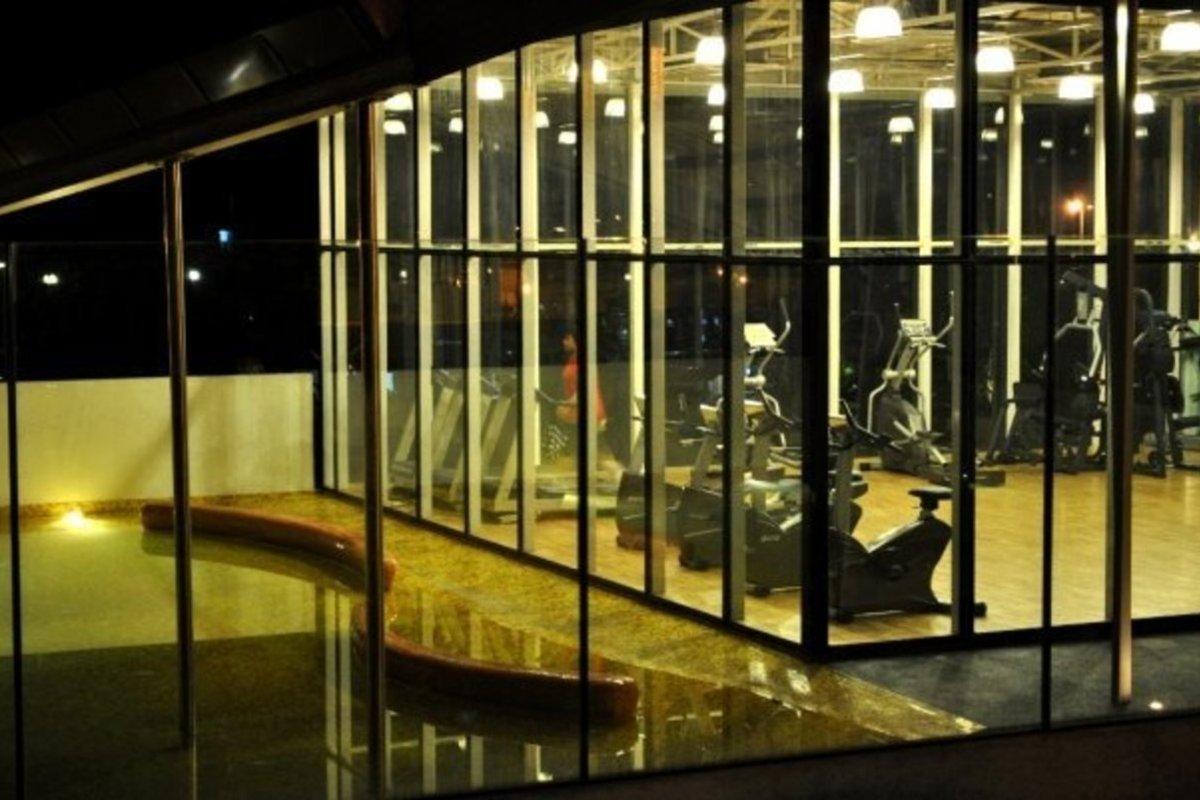 NeoCyber Photo Gallery 5