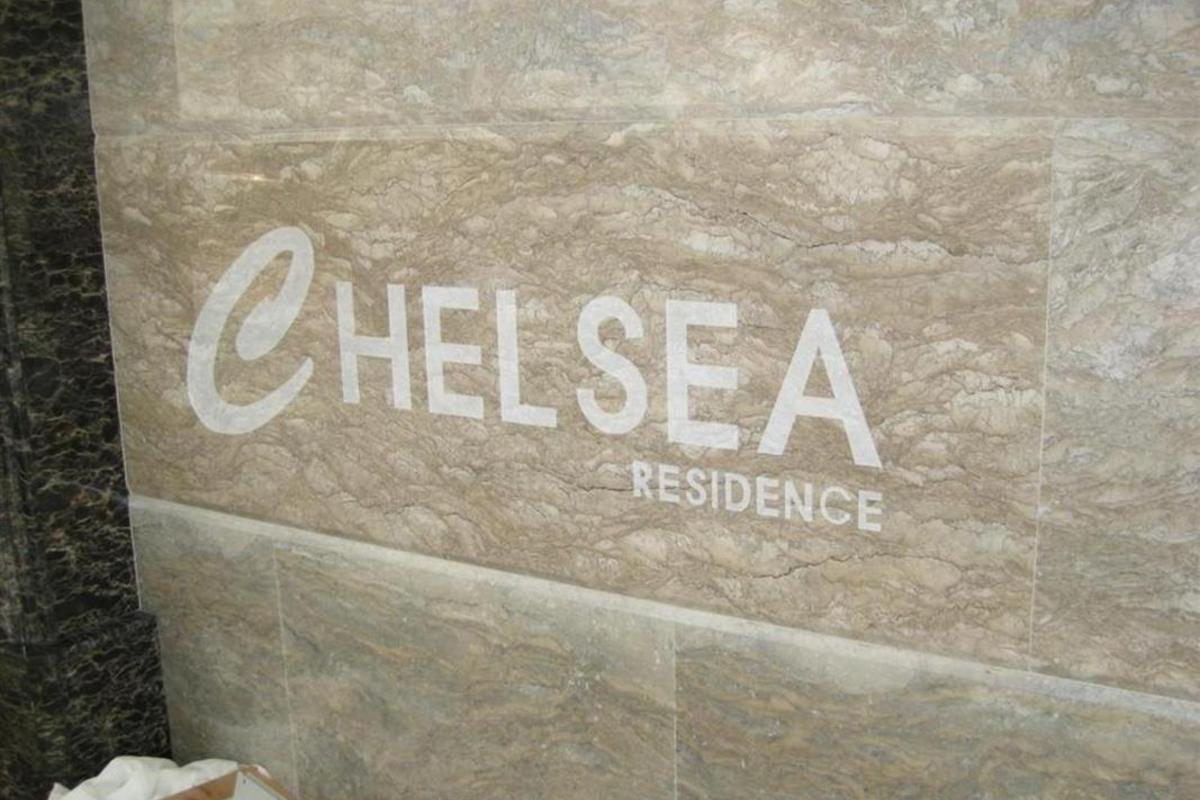 Chelsea Photo Gallery 0