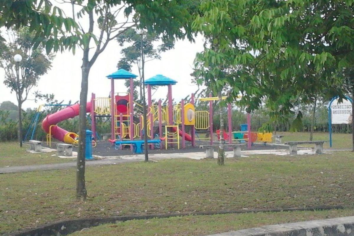 Taman Alam Jaya Photo Gallery 2