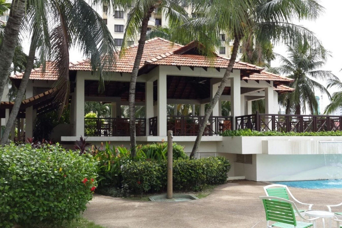 Mutiara Villa Photo Gallery 5