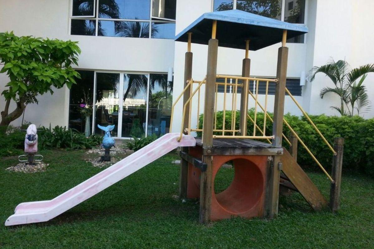 Mutiara Villa Photo Gallery 6