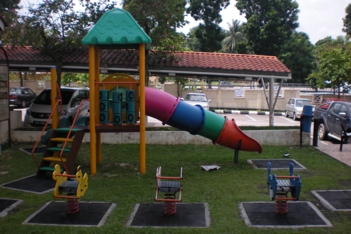 Vista Prima Photo Gallery 6
