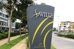 Saville residence9 thumb