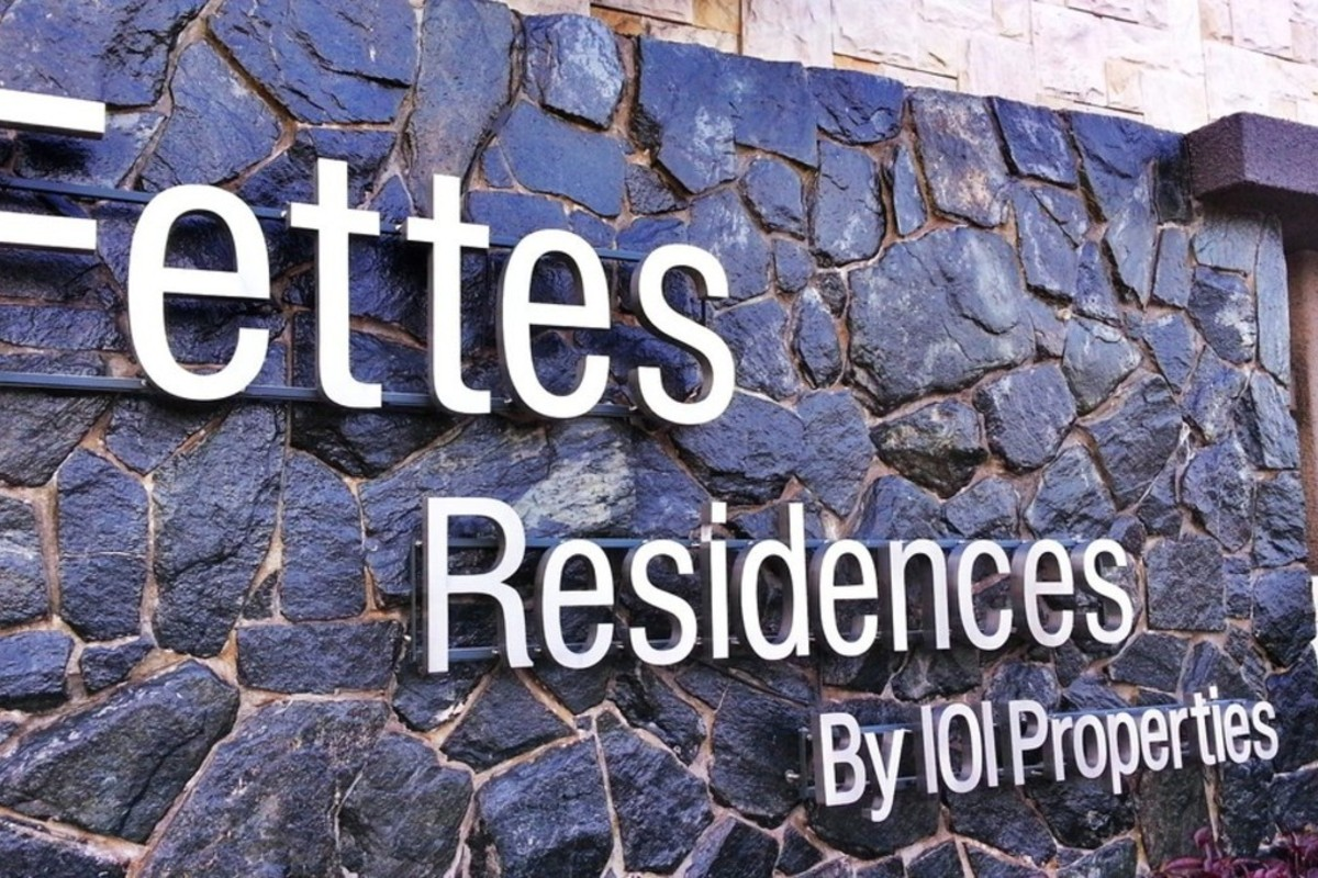 Fettes Residences Photo Gallery 1