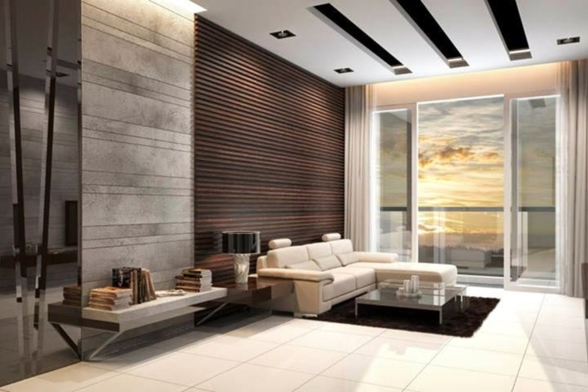 QuayWest Residence Photo Gallery 10