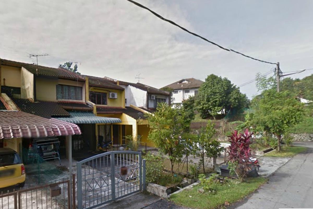 Taman Sri Minang Photo Gallery 0