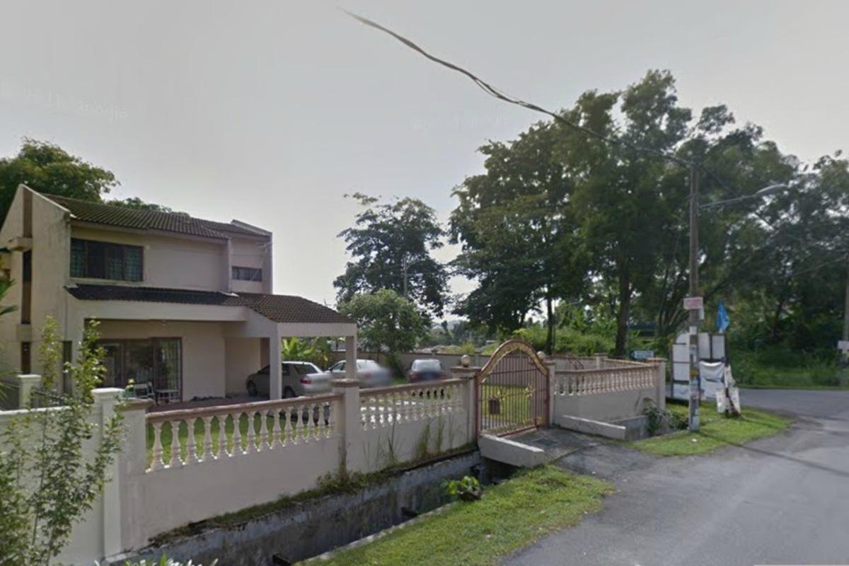 Taman Sri Minang Photo Gallery 5