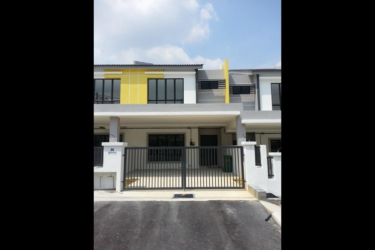 Bandar Tasik Kesuma Photo Gallery 3