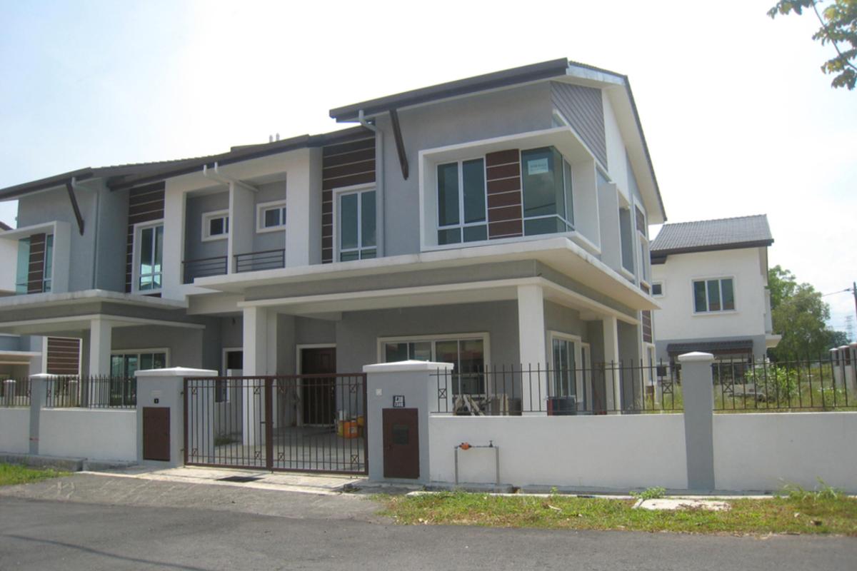 Bandar Tasik Kesuma Photo Gallery 2