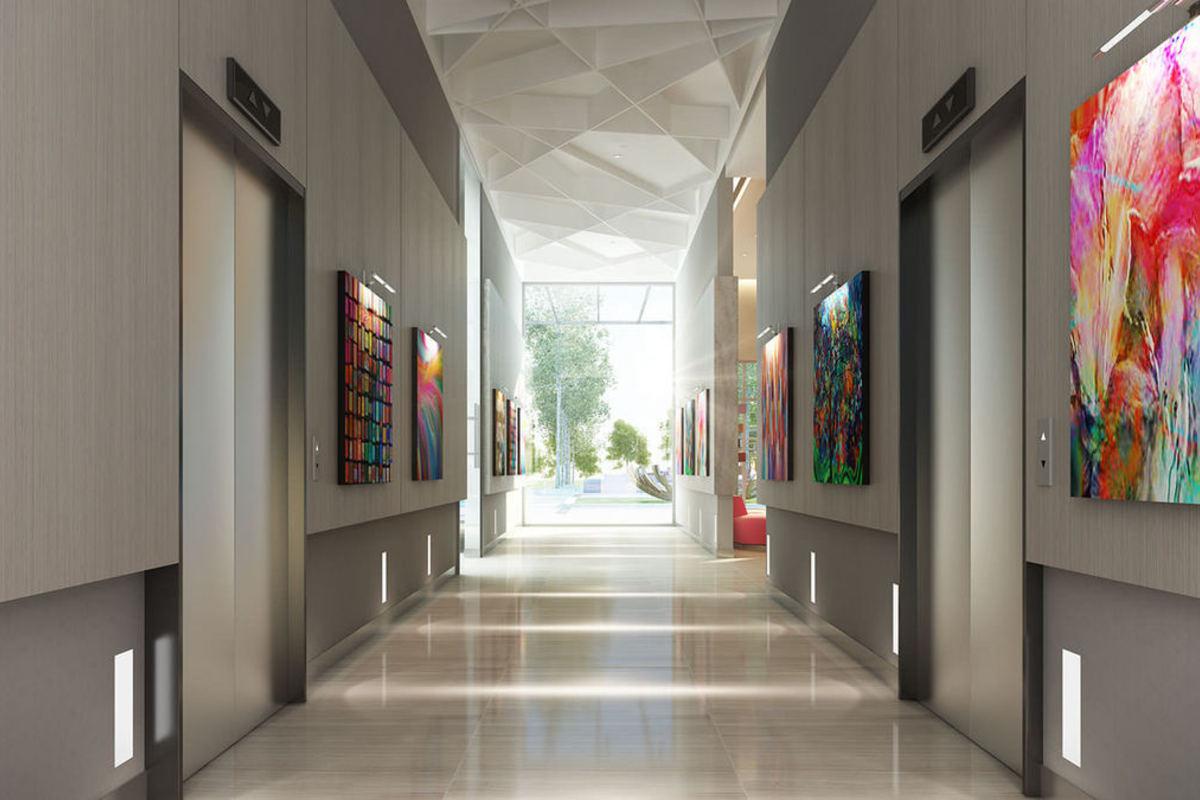 Kanvas Photo Gallery 2