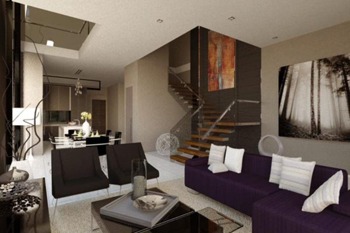 27 Green Terraces Photo Gallery 5