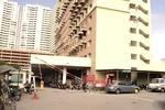 Jelutong park apartment 2 property propsocial uxs uz8p2rq3dfsssspx thumb