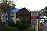 Desa university penang propsocial 4 j 2l7 fpf3hsjua7s79k thumb