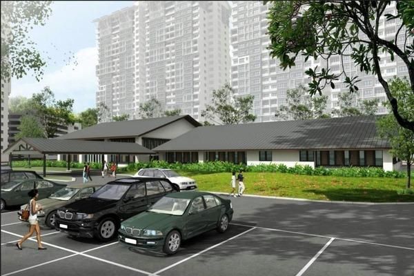 Aspire residence propsocial property cyberjaya apartment 7 nuga5k6av5q2cxgcwwha small